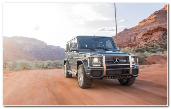 Image car off roading mercedes amg landscape mercedes benz