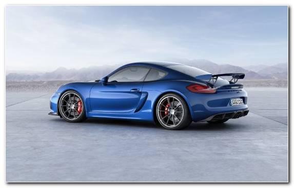 Image Car Sports Car 2016 Porsche Cayman GT4 Porsche 911 Gt3 Geneva Motor Show