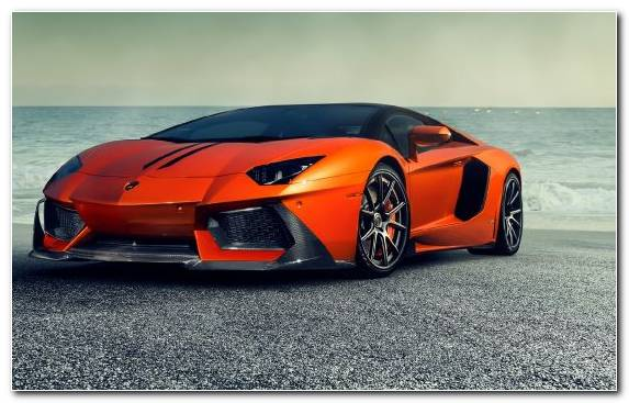 Image Carbon Fibers Lamborghini Lamborghini Aventador Sports Car Lamborghini Huracn