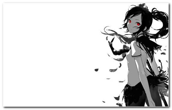 Image Cartoon Girl Art Creative Arts Fictional Character