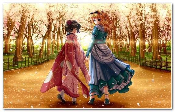 Image Ceremony Dress Fan Art Tree Creative Arts