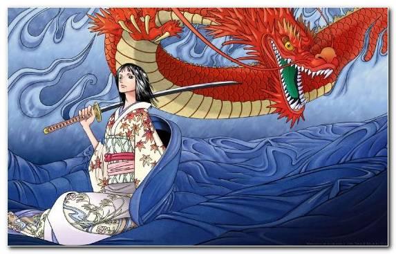 Image cg artwork sword fiction fantasy fictional character