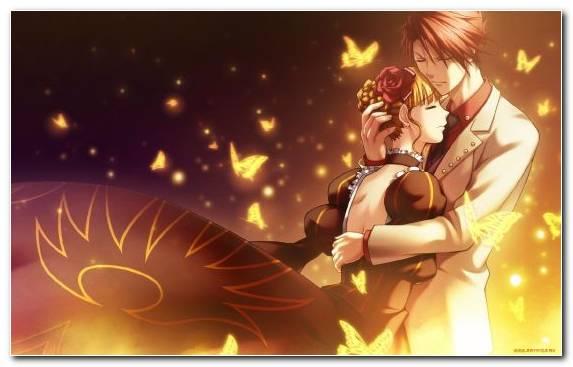 Image Character Umineko When They Cry Battler Ushiromiya Fictional Character Sky