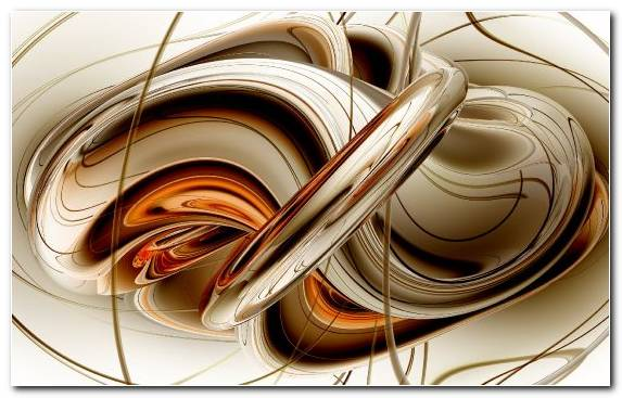 Image Circle Spiral Creative Arts Abstract Art Work Of Art