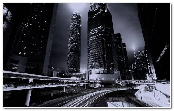 Image city Orchestra urban area musical instrument cityscape