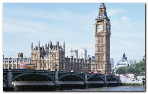 Image City Farmhouse Houses Of Parliament Tower Listed Building