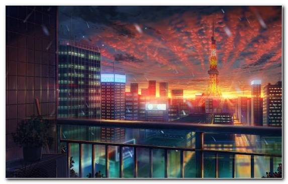 Image City Skyscraper Sky Metropolis Architecture