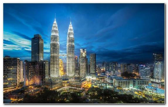 Image City Travel Horizon Accommodation Kuala Lumpur City Centre