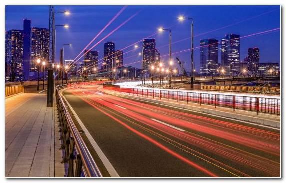 Image cityscape capital city overpass city tokyo