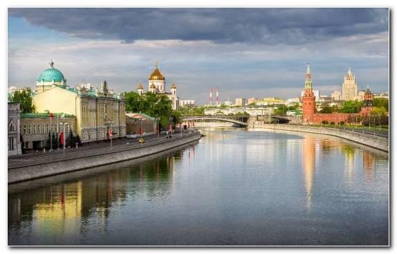 Image Cityscape Daytime Sky Skyline Day