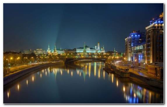 Image Cityscape History Metropolis Skyline Reflection