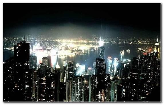 Image Cityscape Internet Radio Music Reflection City