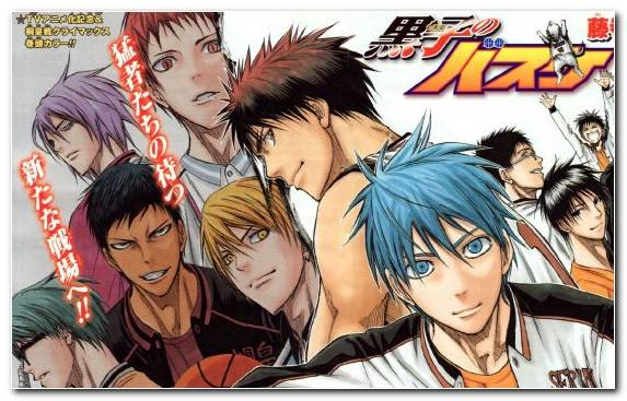 Image Comics Fiction Fictional Character Anime