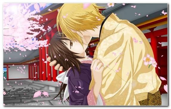Image Comics Samurai Creative Arts Anime Manga