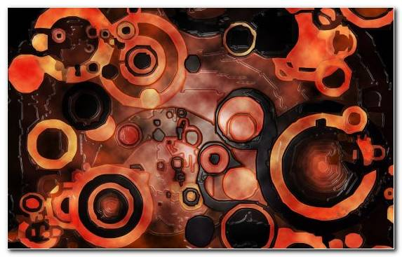 Image Contemporary Art Pattern Abstraction Graphics Abstract Art