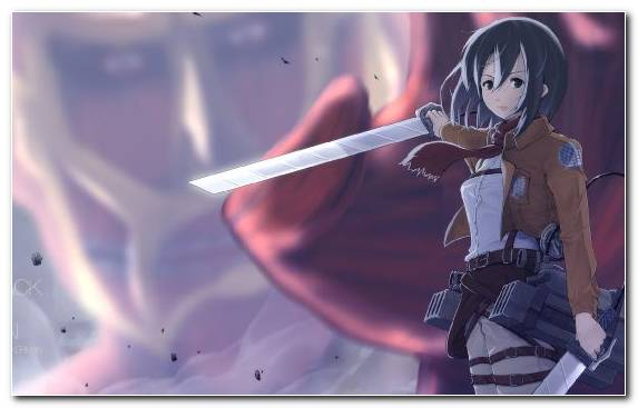 Image Cool Human Sky Anime Attack On Titan