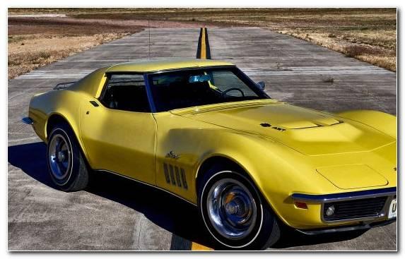 Image Corvette Stingray Convertible Chevrolet Corvette Z06 Car Corvette