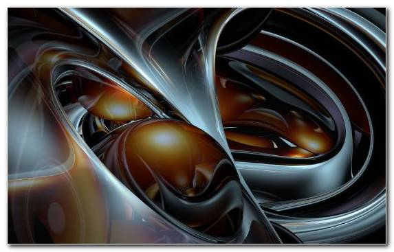 Image Cotton Graphics Space Music Abstract Art