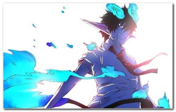 Image Creative Arts Fictional Character Devil Art Yukio Okumura