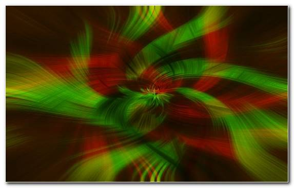 Image Creative Arts Fractal Art Graphics Symmetry Abstract Art