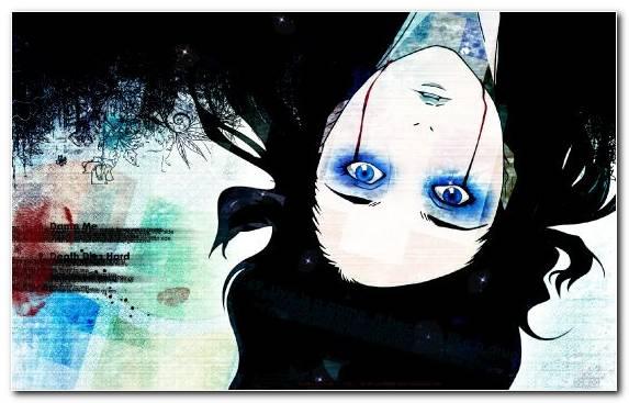 Image Creative Arts Visual Arts Fictional Character Illustration Television Show