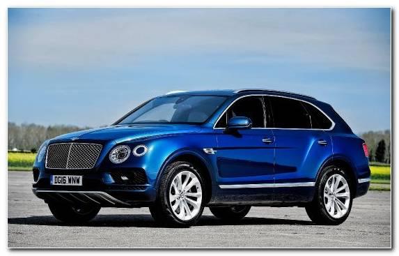 Image Crossover Bentley Bentley Continental Gt Mid Size Car Car