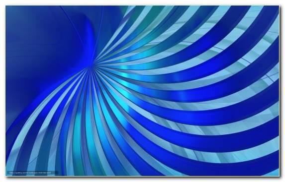 Image Culture Light Blue Symmetry Blue Symbol