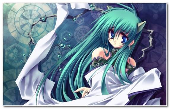 Image cuteness chibi illustration mangaka kavaii