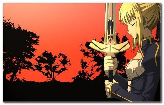Image Dark Souls Iii Anime Saber Sky Mecha