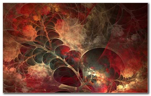 Image Darkness Creative Arts Space Fractal Art Digital Art