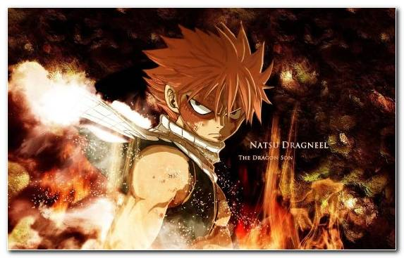 Image Darkness Graphics Erza Scarlet Fairy Tail Anime