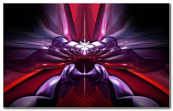 Image Darkness Symmetry Digital Art Creative Arts Drawing