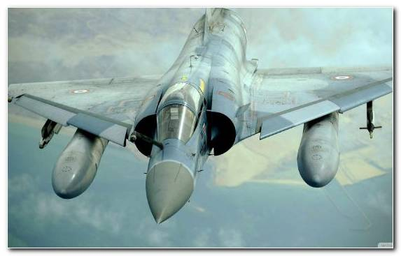 Image Dassault Aviation Air Force Multirole Combat Aircraft Fighter Aircraft Airplane