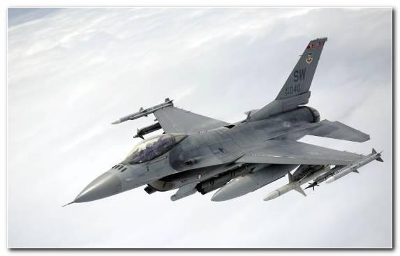 Image Dassault Rafale Aircraft Mitsubishi F 2 Military Aircraft F 16