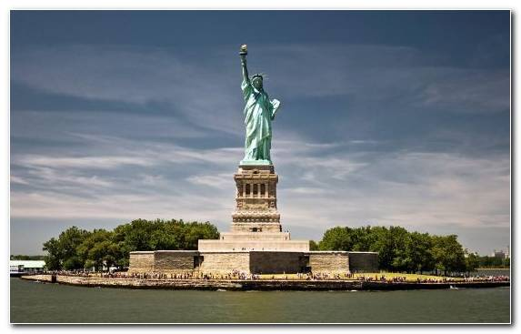 Image day national historic landmark tower landmark tourist attraction