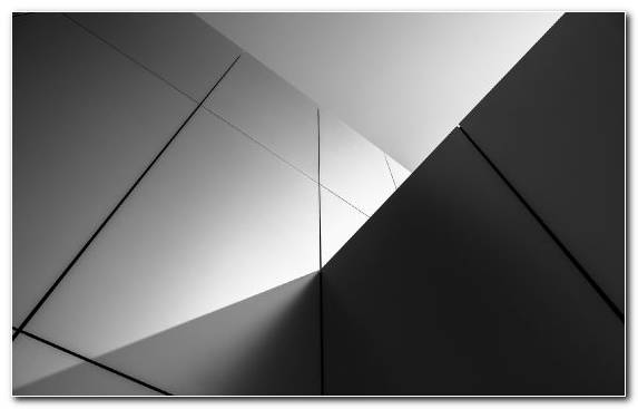 Image daylighting architecture creative arts monochrome mode black and white