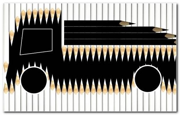 Image Design Calendar Font Pencil Text