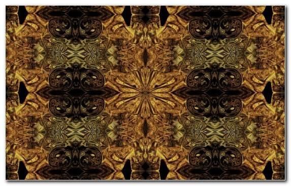 Image Design Visual Arts Light Fractal Art Texture