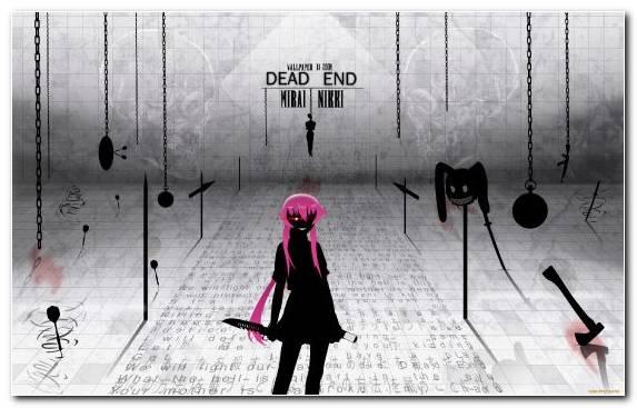 Image Diary Mirai Creative Arts Art Manga