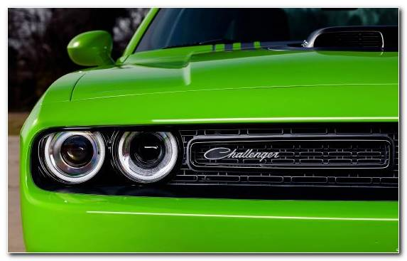 Image Dodge Charger B Body Automotive Exterior Dodge Challenger Classic Car Chrysler