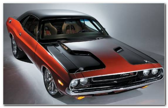 Image Dodge Charger B Body Muscle Car Ford Mustang Automotive Exterior Pony Car