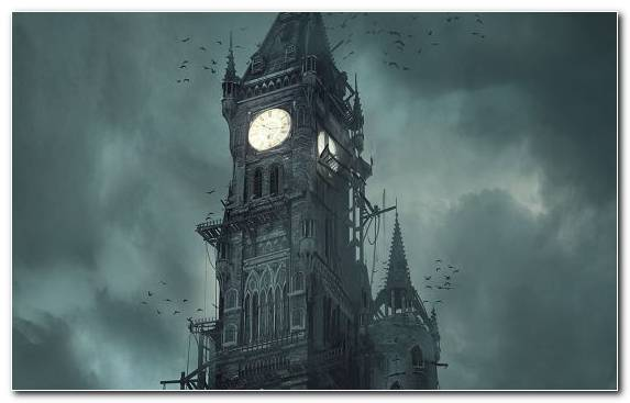 Image Drawing Film Fantastic Art Artist Painter