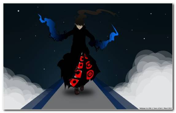 Image Drawing Upload Tower Of God Space Manga