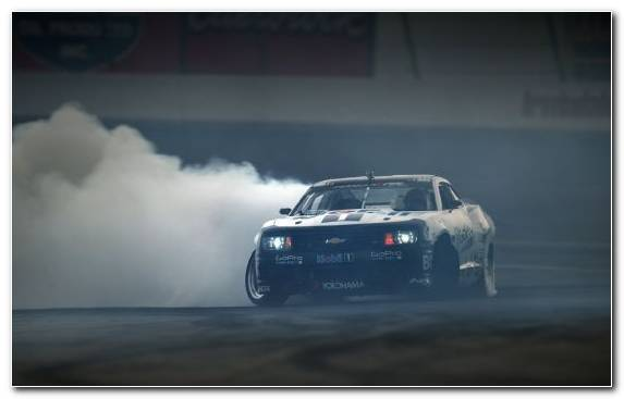 Image Drifting Racing Performance Car Sportscar Sports Car