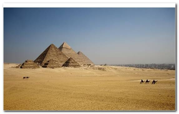 Image Ecoregion Tourist Attraction Pyramid Ancient History Historic Site