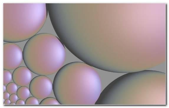 Image Egg Pink Circle