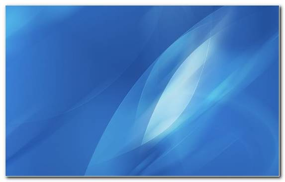 Image Electric Blue Fond Bleu Aqua Turquoise Light