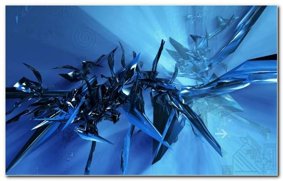 Image Electric Blue Ice Blue Lenovo