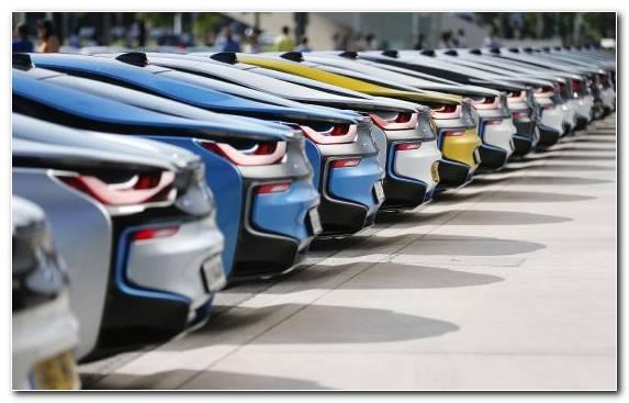Image Electric Car Family Car Performance Car Automotive Exterior Mercedes Benz