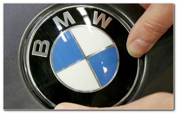 Image Emblem Steering Part Brand Bmw X4 BMW 3 Series E90